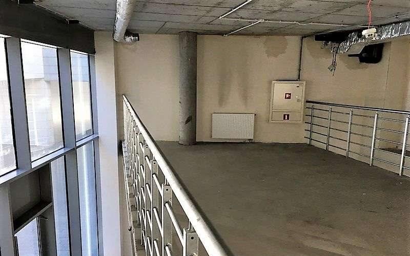 Lokal użytkowy na sprzedaż Gdynia, Śródmieście, Antoniego Hryniewieckiego  94m2 Foto 10