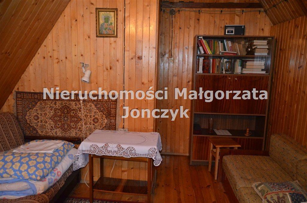 Dom na sprzedaż Zielęcice  75m2 Foto 12