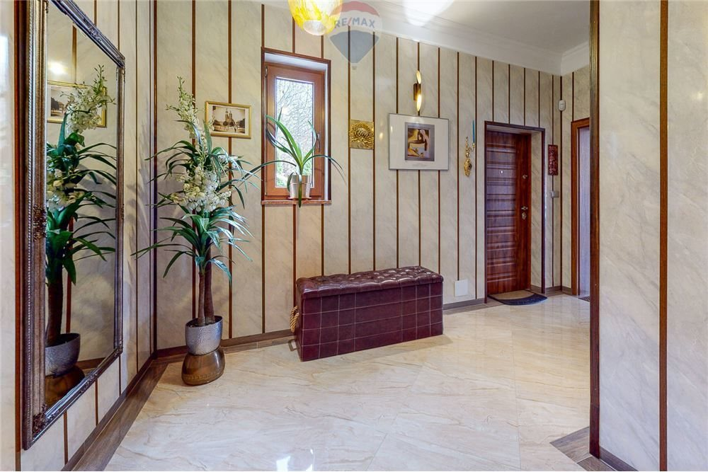Dom na sprzedaż Myślenice  400m2 Foto 4