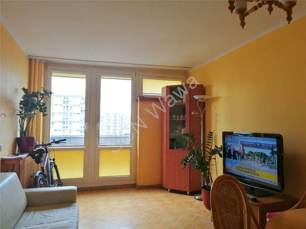 Mieszkanie dwupokojowe na sprzedaż Warszawa, Śródmieście, Grzybowska  39m2 Foto 2