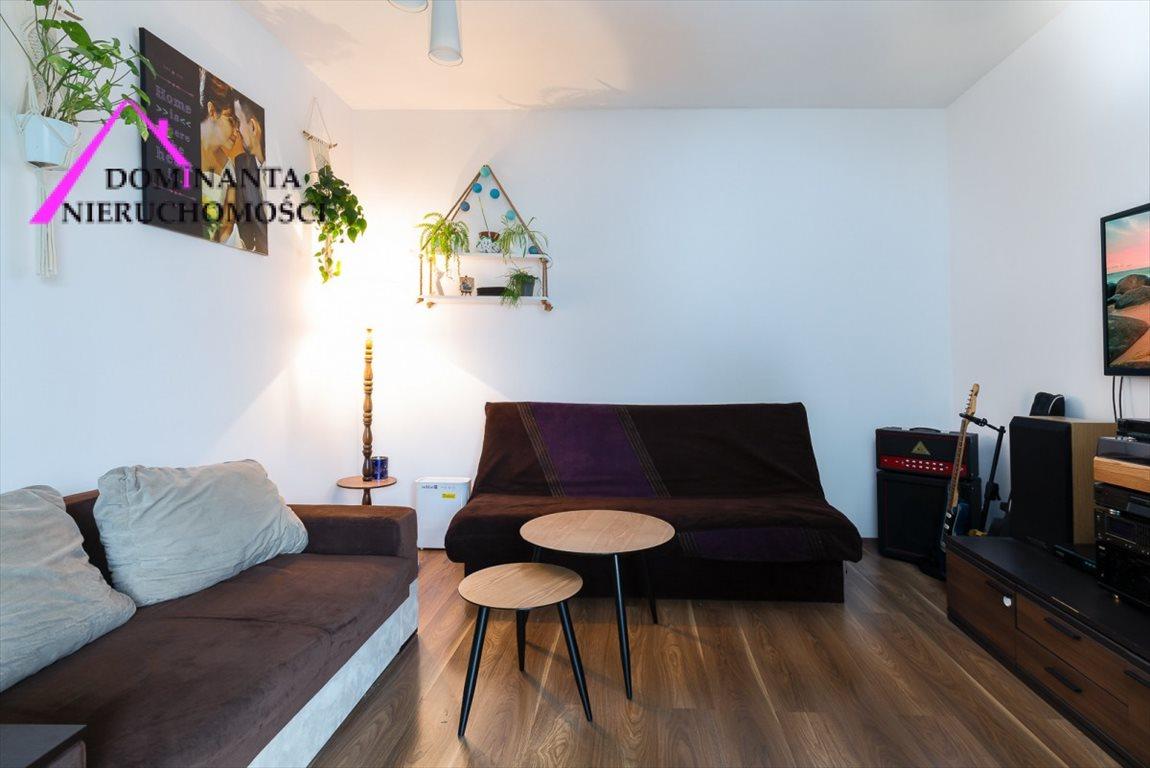 Mieszkanie dwupokojowe na sprzedaż Rumia, Janowo, Dębogórska  54m2 Foto 4