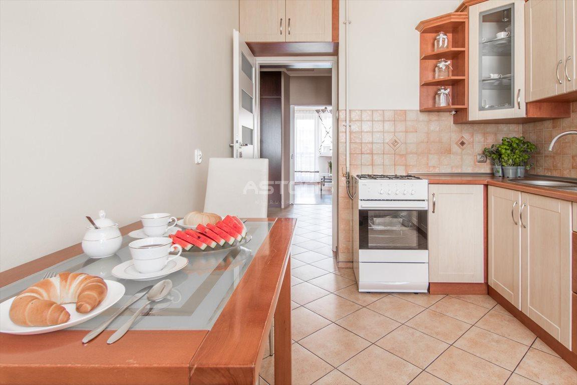 Mieszkanie dwupokojowe na sprzedaż Poznań, Piątkowo, Os. Stefana Batorego  47m2 Foto 9