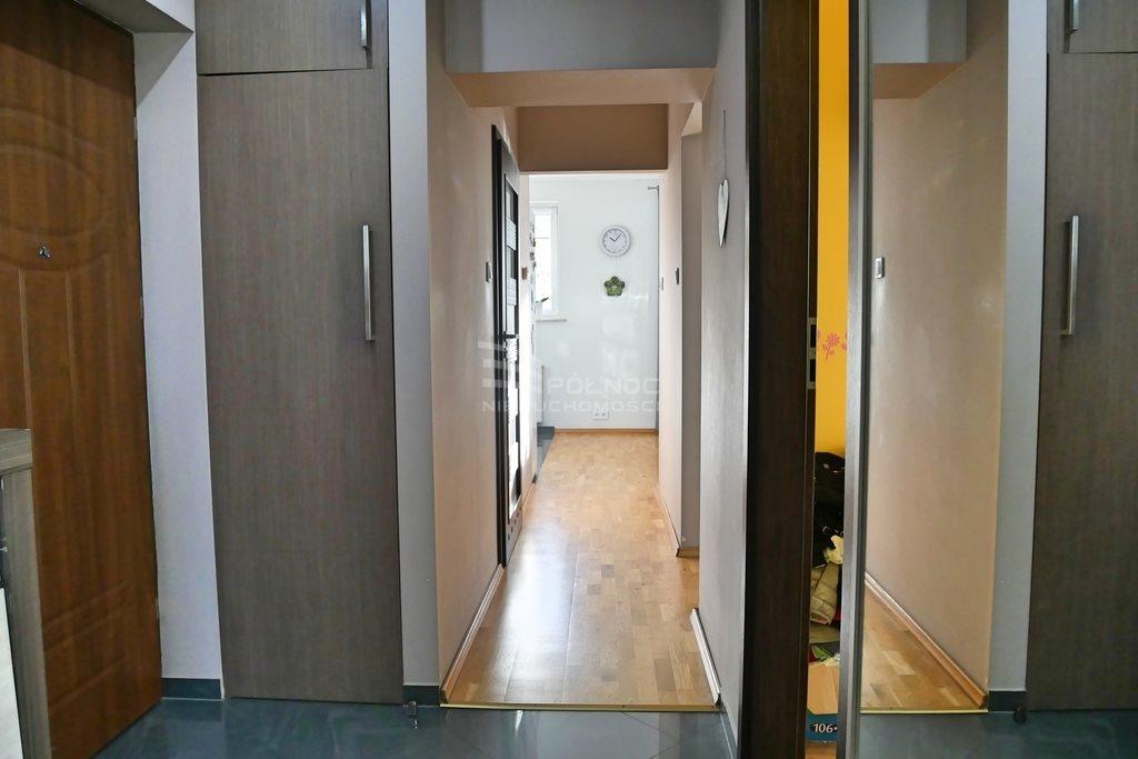 Mieszkanie trzypokojowe na sprzedaż Bolesławiec, Cicha  60m2 Foto 6