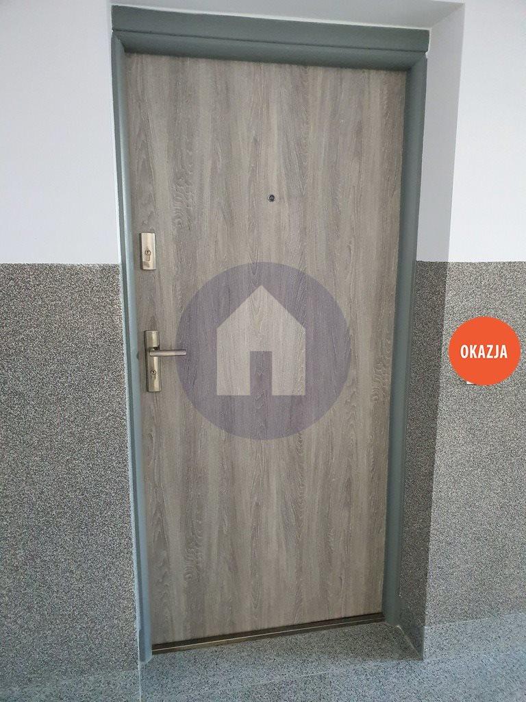Mieszkanie dwupokojowe na sprzedaż Sobótka  65m2 Foto 10