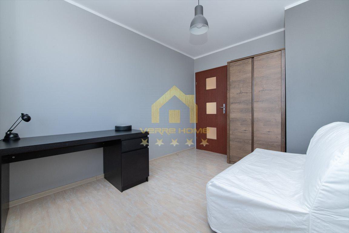 Mieszkanie trzypokojowe na sprzedaż Gdynia, Obłuże, Turkusowa  61m2 Foto 8