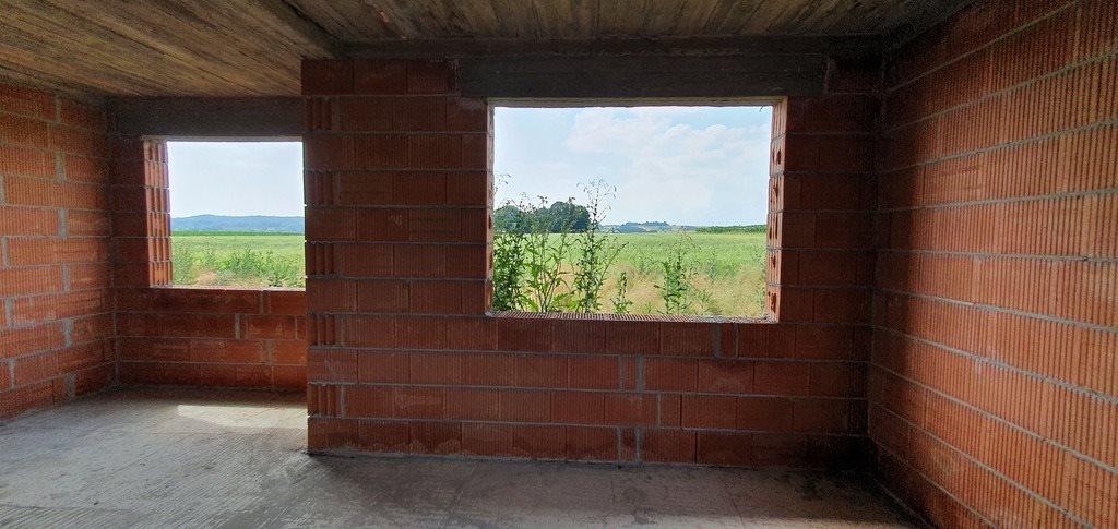 Dom na sprzedaż Marszowice  140m2 Foto 6