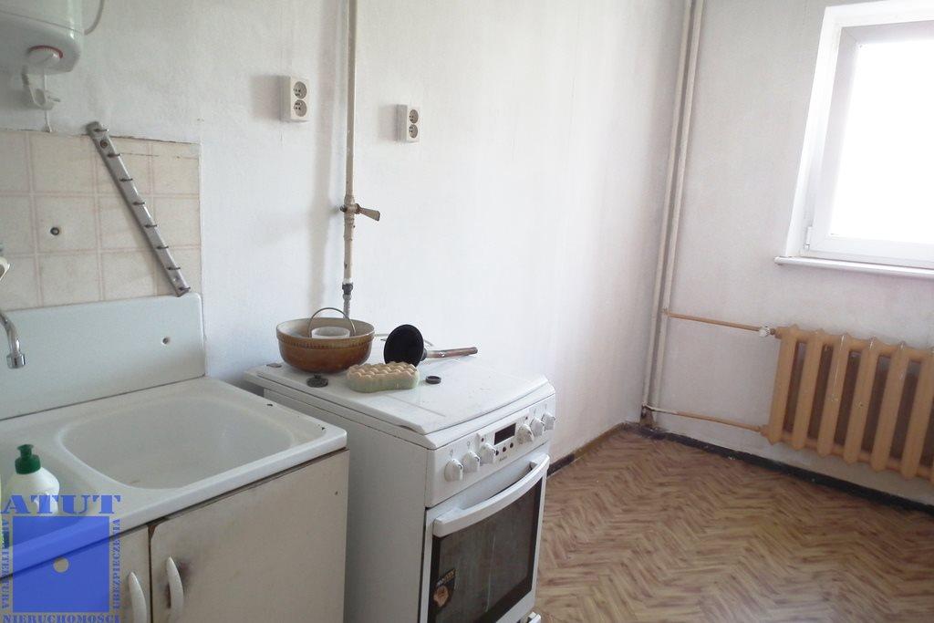 Mieszkanie trzypokojowe na sprzedaż Gliwice, Os. Sikornik, Czajki  55m2 Foto 6