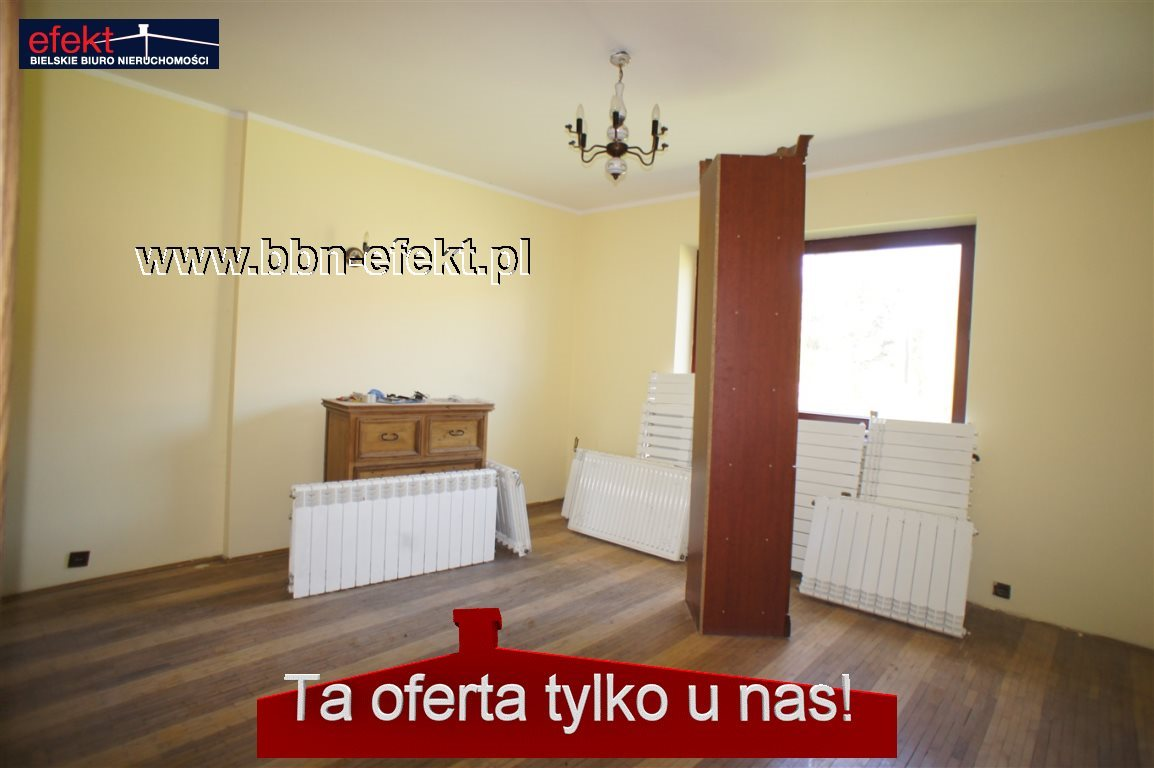Dom na wynajem Bystra  300m2 Foto 10