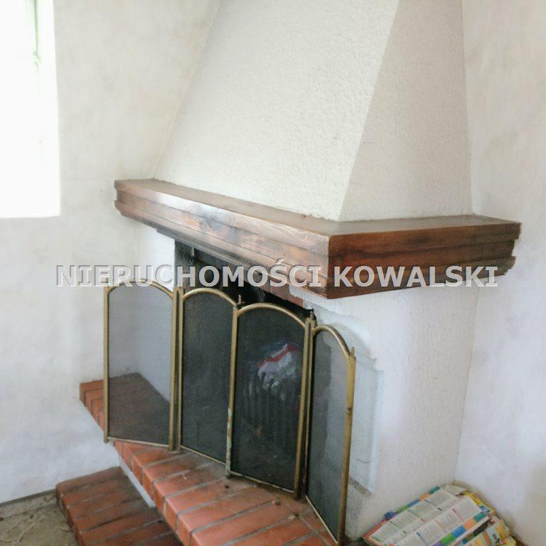 Dom na sprzedaż Koronowo, Srebrnica  90m2 Foto 4
