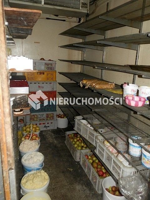 Lokal użytkowy na sprzedaż Nowogard, Centrum  108m2 Foto 10
