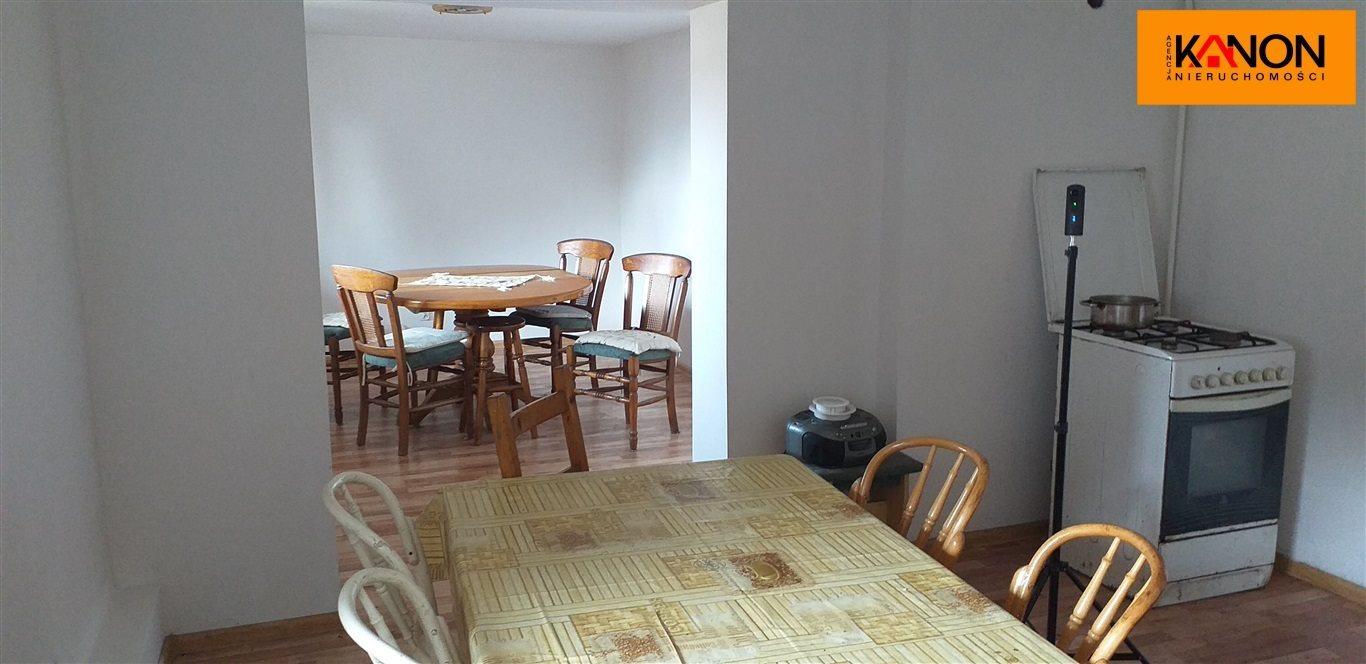 Dom na sprzedaż Łodygowice  296m2 Foto 5