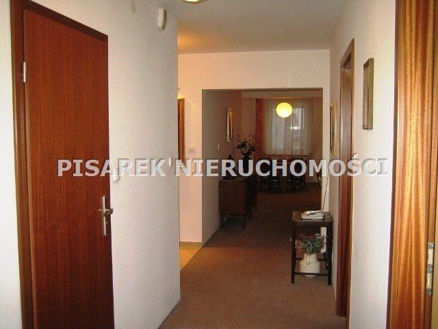 Mieszkanie na sprzedaż Warszawa, Włochy, Stare Włochy, Al. Jerozolimskie  125m2 Foto 4