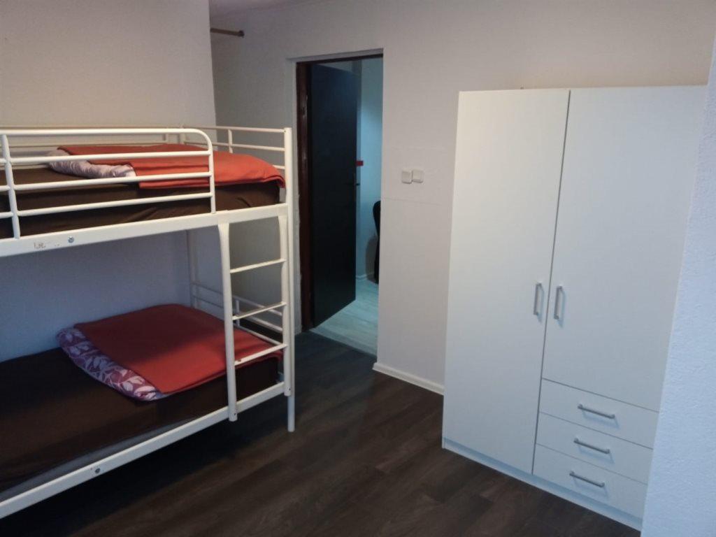 Mieszkanie dwupokojowe na sprzedaż Kędzierzyn-Koźle, Kędzierzyn, Grunwaldzka  55m2 Foto 5
