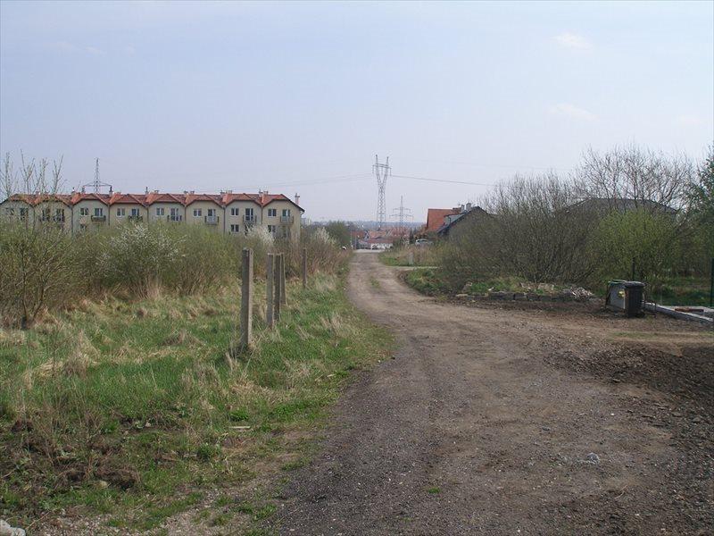 Działka budowlana na sprzedaż Mierzyn  13936m2 Foto 3