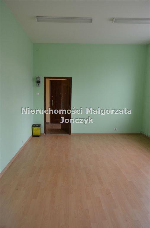 Lokal użytkowy na wynajem Zduńska Wola  39m2 Foto 3