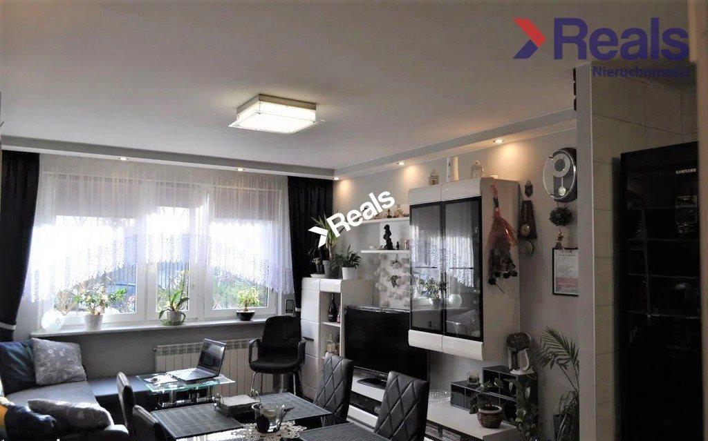 Mieszkanie trzypokojowe na sprzedaż Warszawa, Wola, Ulrychów, Szulborska  48m2 Foto 2