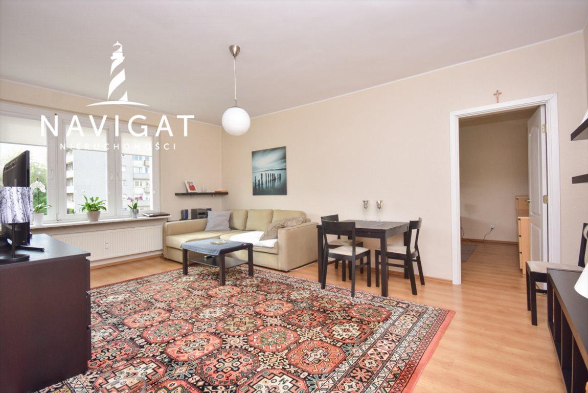 Mieszkanie trzypokojowe na sprzedaż Gdynia, Śródmieście, Jana Kilińskiego  80m2 Foto 3