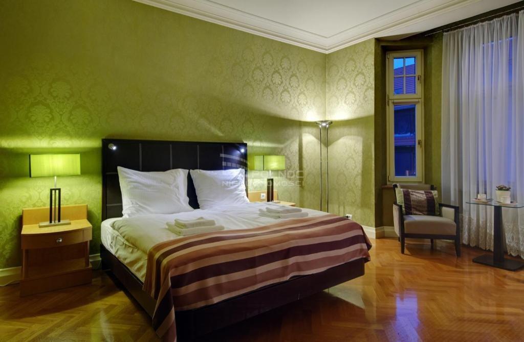 Mieszkanie na sprzedaż Katowice, Tadeusza Kościuszki  200m2 Foto 7