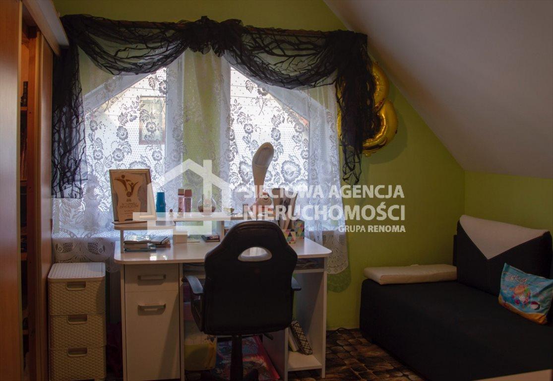 Dom na sprzedaż Stegna  142m2 Foto 9