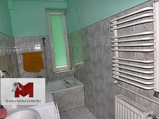Mieszkanie czteropokojowe  na sprzedaż Kędzierzyn-Koźle, Piastowska  105m2 Foto 7