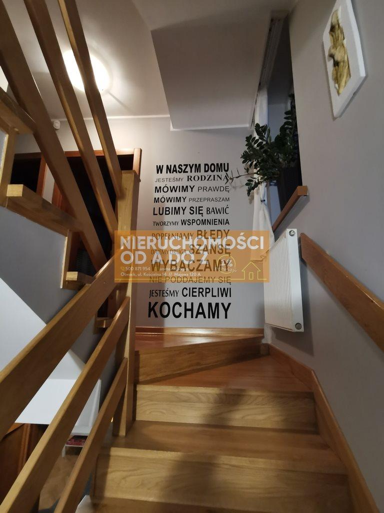 Dom na sprzedaż Otwock, Przewoska  154m2 Foto 7