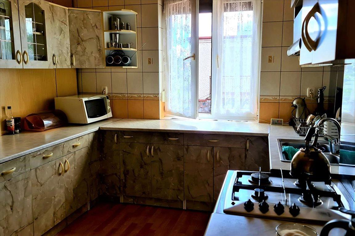 Mieszkanie dwupokojowe na sprzedaż Toruń, Toruń, Jasna  53m2 Foto 4
