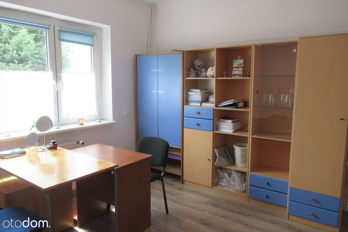 Mieszkanie dwupokojowe na wynajem Toruń, Św. Józefa  55m2 Foto 1