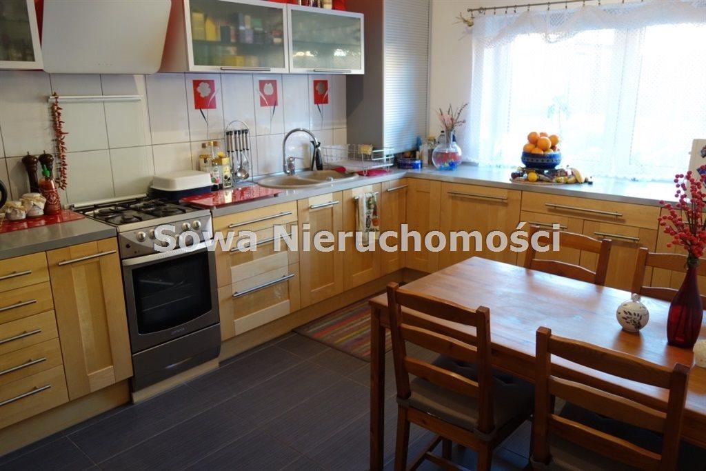 Dom na sprzedaż Jelenia Góra, Zabobrze  126m2 Foto 5