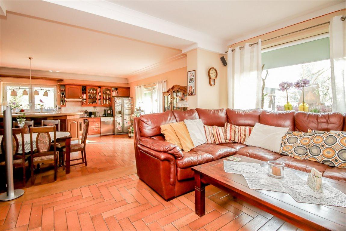 Dom na sprzedaż Puszczykowo, Gołębia  350m2 Foto 7