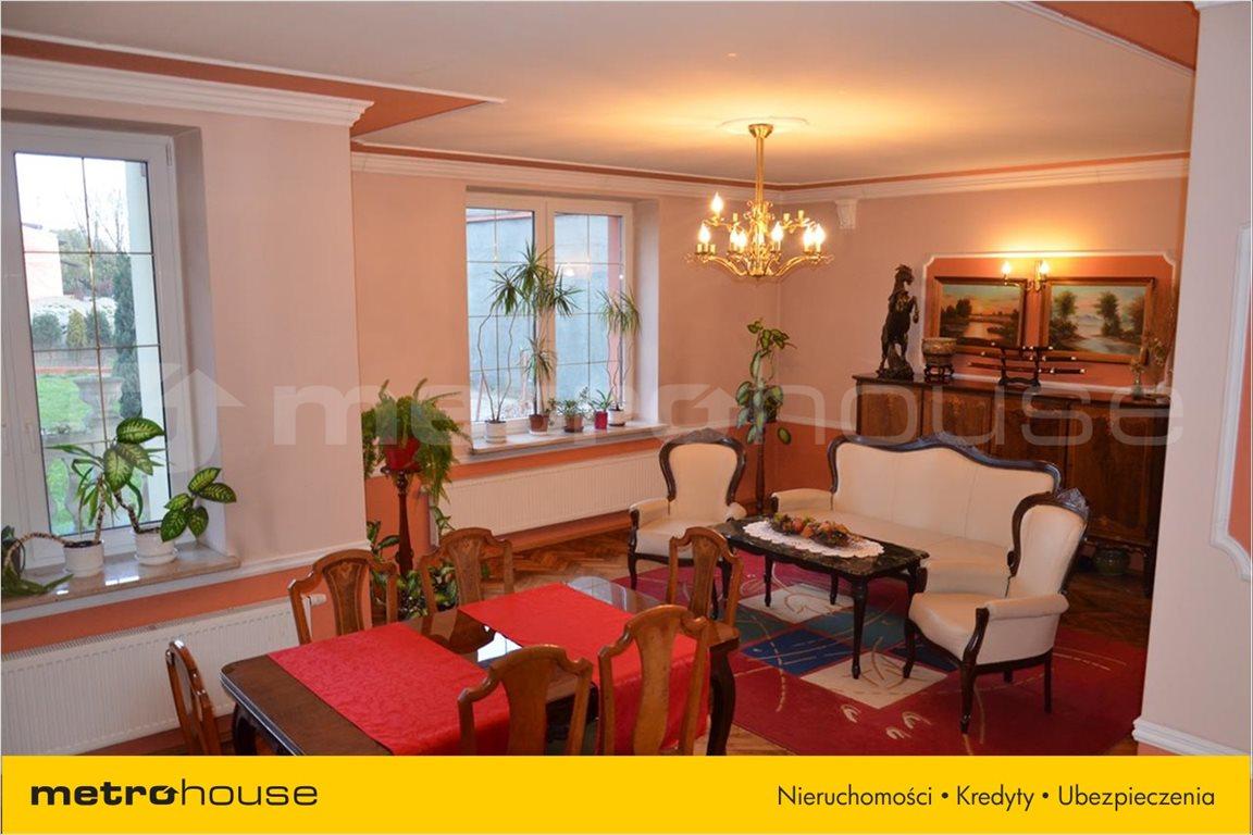 Dom na sprzedaż Tomaszów Mazowiecki, Tomaszów Mazowiecki  450m2 Foto 2