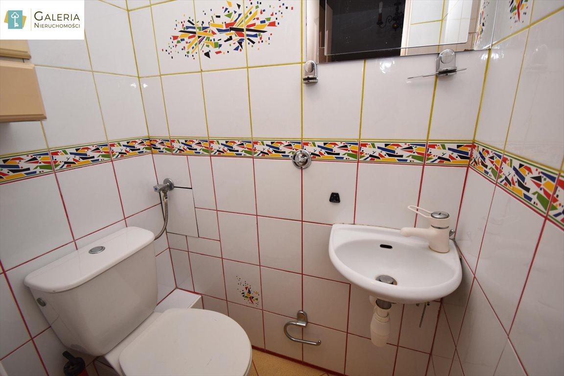 Mieszkanie czteropokojowe  na sprzedaż Elbląg, Fromborska  69m2 Foto 9