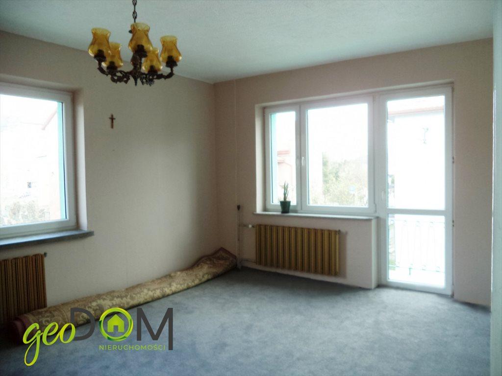 Dom na sprzedaż Biała Podlaska  130m2 Foto 4