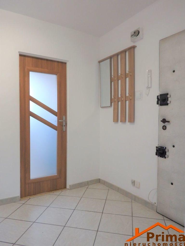 Mieszkanie dwupokojowe na sprzedaż Szczecin, Podjuchy, Smocza  33m2 Foto 6