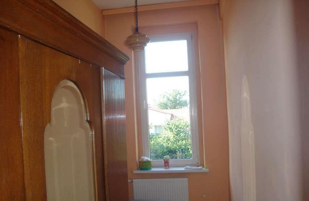 Mieszkanie czteropokojowe  na sprzedaż Kluczbork, ul. kochanowskiego  103m2 Foto 7