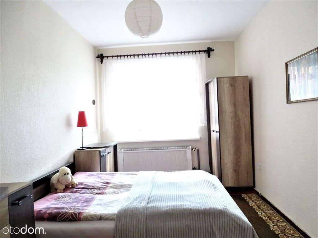 Mieszkanie dwupokojowe na sprzedaż Bytom, ul. fryderyka chopina  60m2 Foto 6