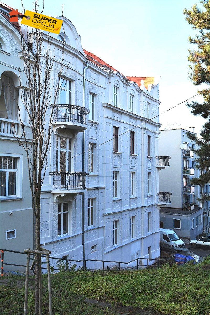 Mieszkanie dwupokojowe na sprzedaż Kraków, Podgórze  40m2 Foto 2