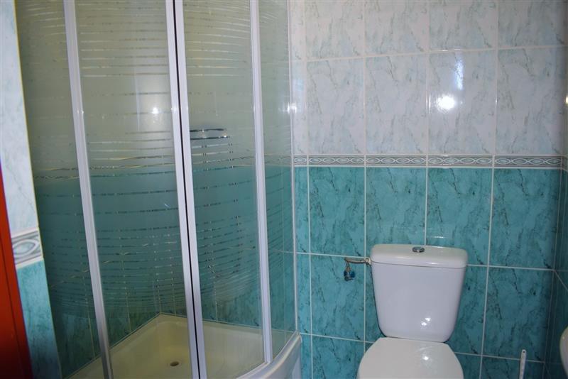 Dom na sprzedaż Gąski, Pas nadmorski, Piaskowa  540m2 Foto 12