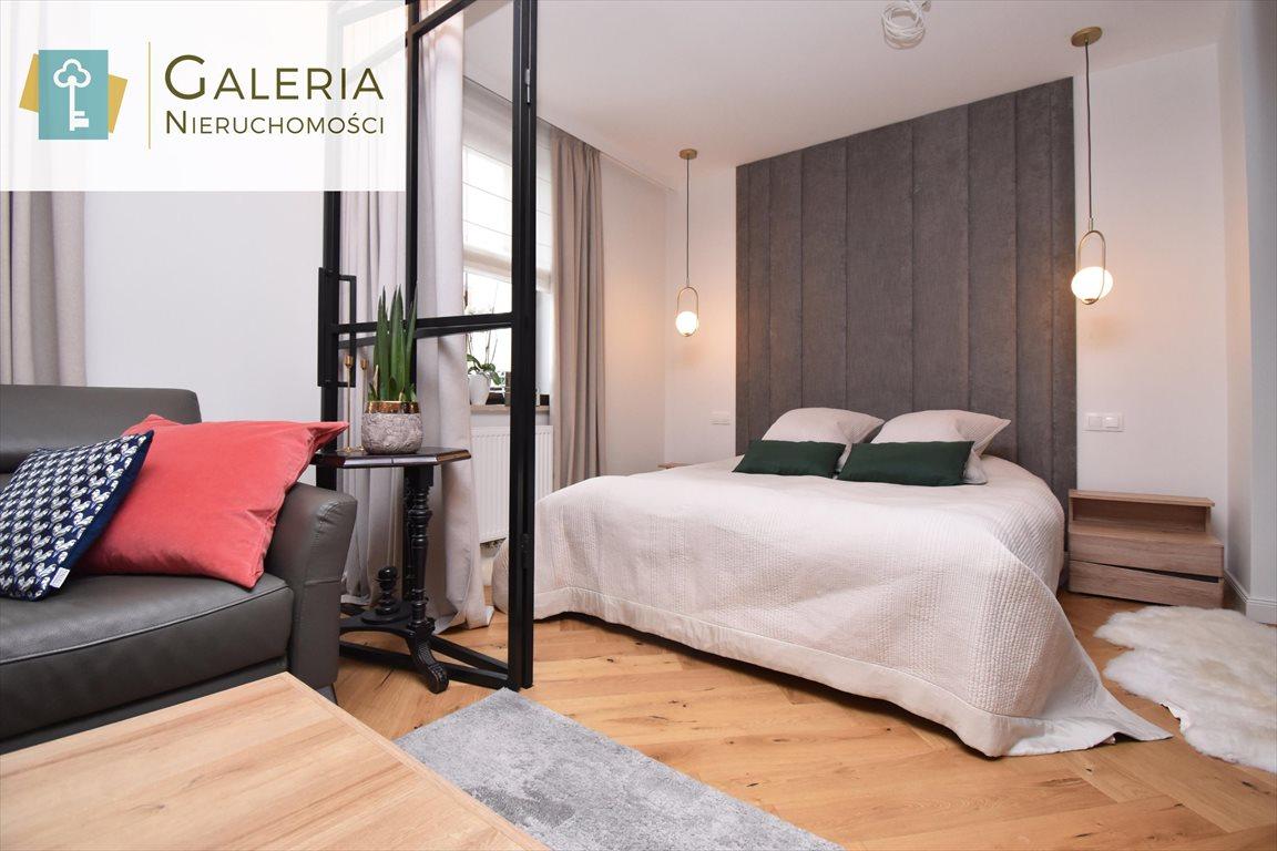 Mieszkanie trzypokojowe na sprzedaż Elbląg, Wigilijna  75m2 Foto 6