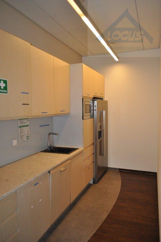 Lokal użytkowy na sprzedaż Warszawa, Mokotów  3878m2 Foto 8