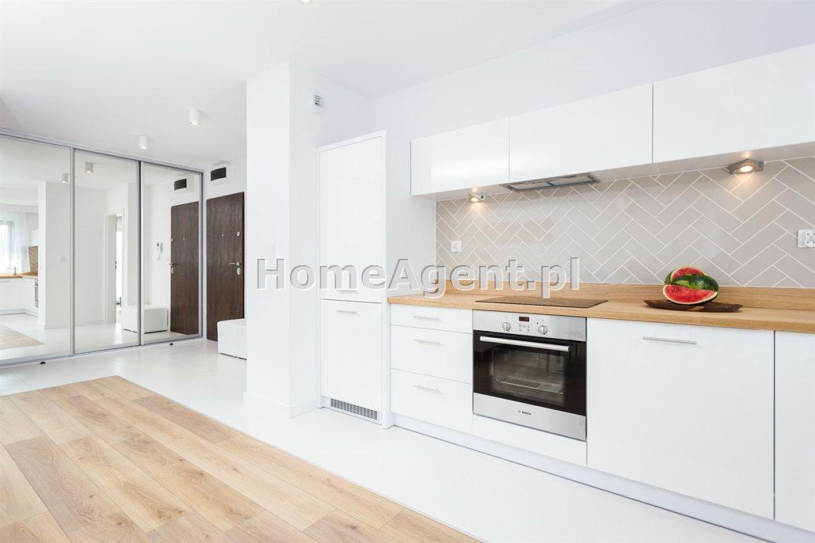 Mieszkanie dwupokojowe na sprzedaż Katowice, Kostuchna, Bażantowo, Zabłockiego  35m2 Foto 2