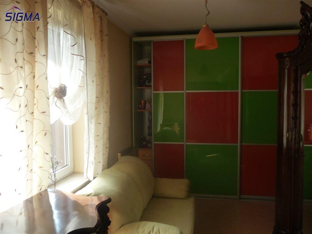Mieszkanie trzypokojowe na sprzedaż Bytom, Centrum  68m2 Foto 7