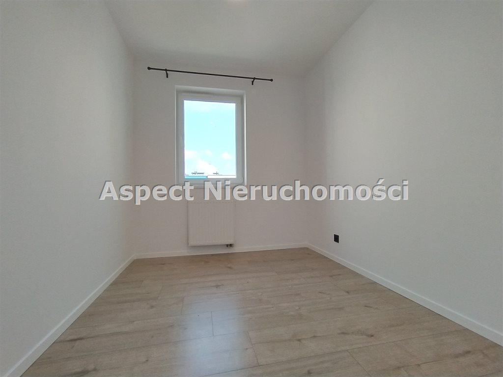 Mieszkanie dwupokojowe na wynajem Mikołów  41m2 Foto 10