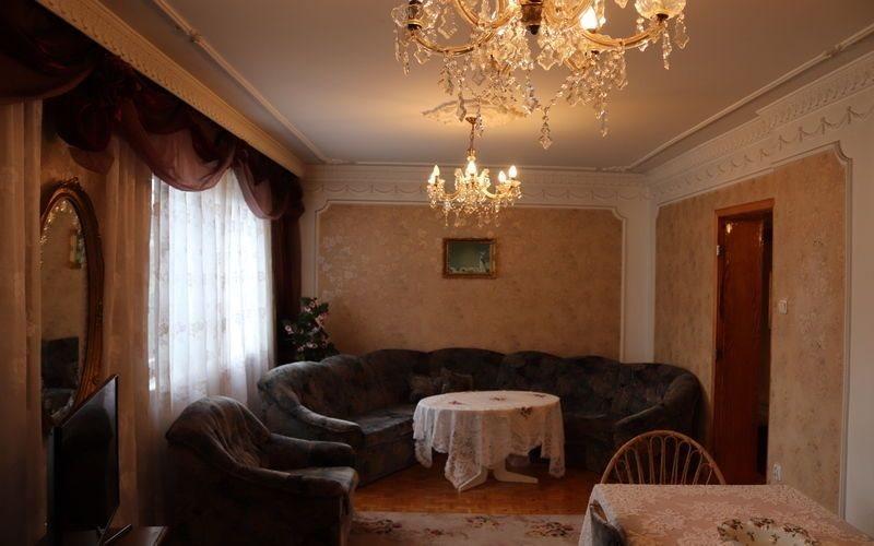 Dom na sprzedaż Swarzędz  200m2 Foto 2