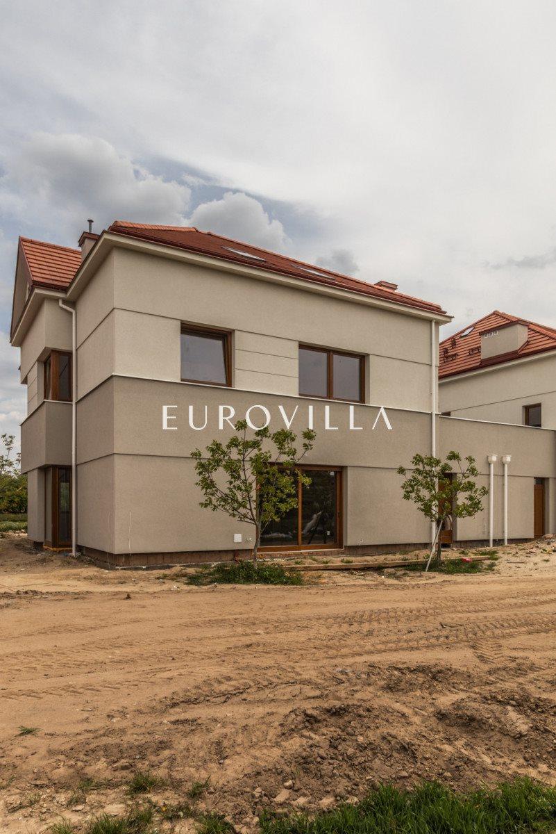 Dom na sprzedaż Warszawa, Wilanów Zawady, Bruzdowa  320m2 Foto 11
