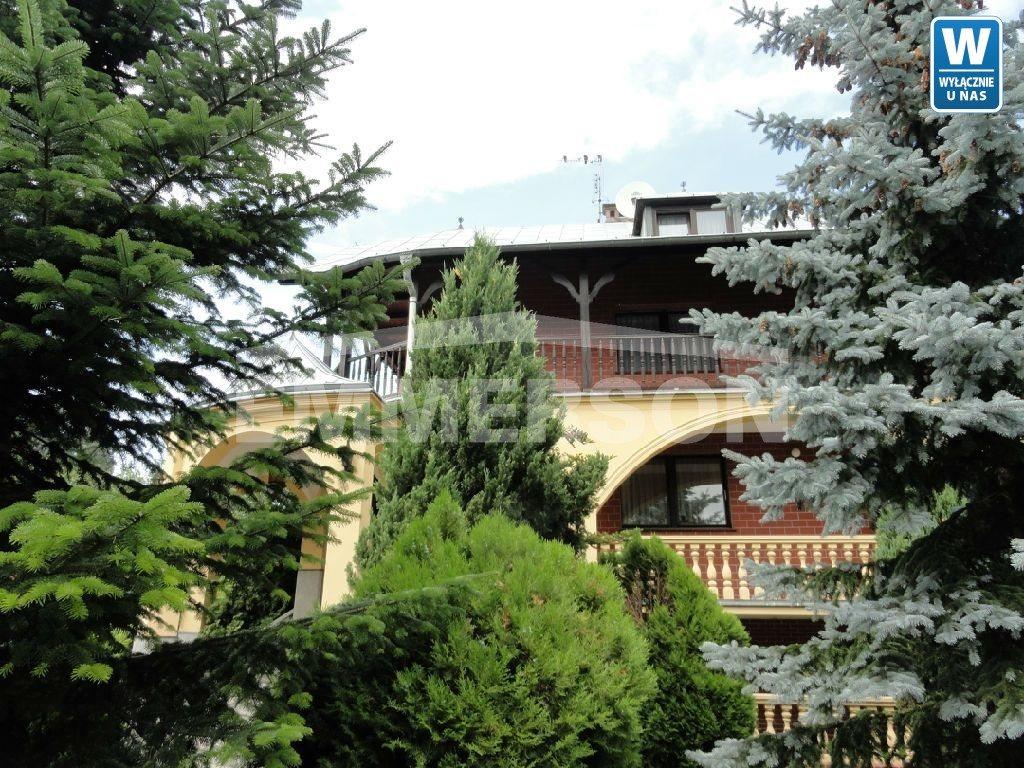 Dom na sprzedaż Łany, Łany, Odrzańska  350m2 Foto 11