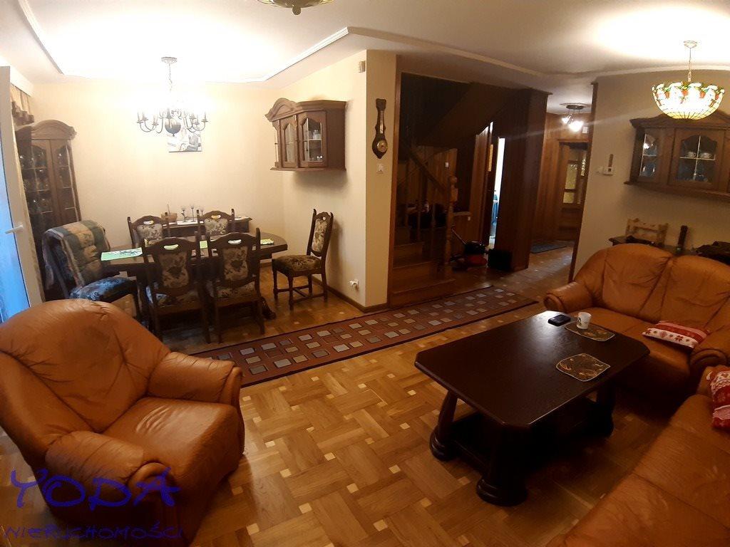 Dom na sprzedaż Katowice, Ligota  175m2 Foto 3