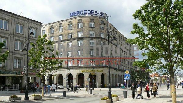 Mieszkanie czteropokojowe  na sprzedaż Warszawa, Śródmieście, Krakowskie Przedmieście  108m2 Foto 1