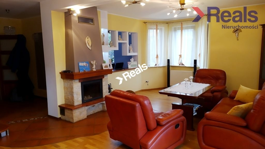 Dom na sprzedaż Sochaczew  200m2 Foto 3