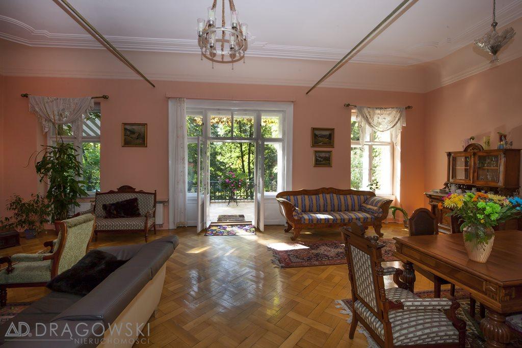 Dom na sprzedaż Świętochłowice  1620m2 Foto 3