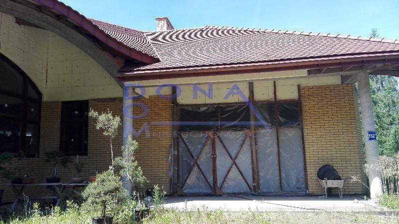 Dom na sprzedaż Łódź  450m2 Foto 3